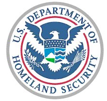 Homeland Security Bill on Homeland Security